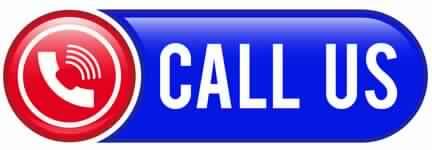 Call us : 9999029051